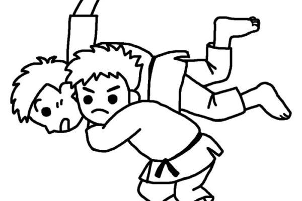 渋谷JSクラブ・富ヶ谷柔道クラブ – 稽古の再開のお知らせ