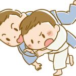 渋谷JSクラブ・富ヶ谷柔道クラブ – 柔道教室再開のお知らせ
