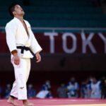 渋谷区柔道会 – 大野翔平が金メダル・芳田司が銅メダル獲得!オリンピック柔道3日目